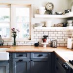 07-cottage-kitchen-design-decorating-ideas-homebnc