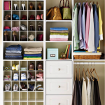 07-delightful-built-in-storage-storage-solutions-homebnc