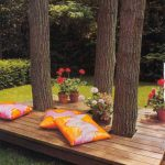07-diy-backyard-projects-ideas-homebnc-v2