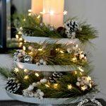 07-diy-christmas-lights-decoration-ideas-homebnc