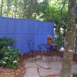 07-diy-fence-ideas-homebnc