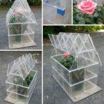 07-diy-green-house-ideas-homebnc
