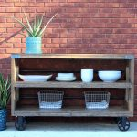 07-diy-outdoor-furniture-projects-ideas-homebnc-v2