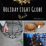 07-diy-outdoor-lighting-ideas-homebnc