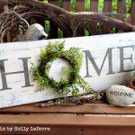 07-diy-pallet-signs-ideas-homebnc