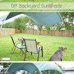 07-diy-sun-shade-ideas-homebnc