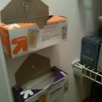 07-dollar-store-organization-storage-ideas-homebnc