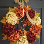 07-etsy-fall-decorations-homebnc