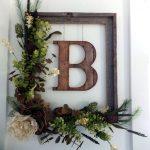 07-fall-door-wreath-ideas-homebnc