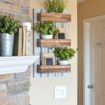07-farmhouse-living-room-design-and-decor-ideas-homebnc