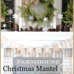 07-farmhouse-mantel-decor-ideas-homebnc