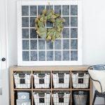 07-farmhouse-storage-ideas-homebnc
