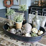 07-farmhouse-style-tray-decor-ideas