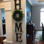 07-farmhouse-wall-decor-ideas-homebnc