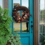 07-front-door-color-ideas-homebnc