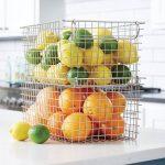 07-fruit-and-vegetable-storage-ideas-homebnc