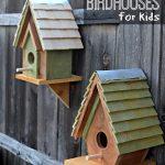 07-garden-fence-decoration-ideas-homebnc