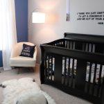 07-geeky-parents-nursery-star-wars-room-homebnc