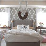 07-grey-bedroom-ideas-homebnc