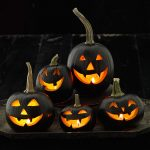 07-halloween-black-carved-pumpkins-homebnc