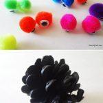 07-halloween-crafts-for-kids-homebnc