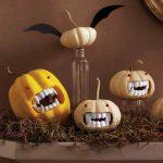 07-halloween-pumpkin-decorations-homebnc