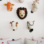 07-kid-room-decor-ideas-homebnc
