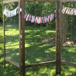 07-kitchen-wire-diy-crafts-ideas-homebnc