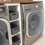 07-laundry-room-organization-ideas-homebnc
