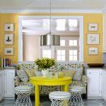 07-let-the-sunshine-in-breakfast-nook-idea-homebnc