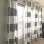 07-living-room-curtain-ideas-homebnc