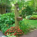 07-mailbox-ideas-homebnc