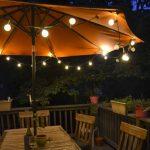 07-outdoor-lighting-ideas-homebnc