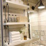 07-over-toilet-storage-ideas-homebnc