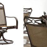 07-patio-chair-swivel-rocker-arm-chair-homebnc
