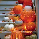 07-pumpkin-carving-ideas-homebnc