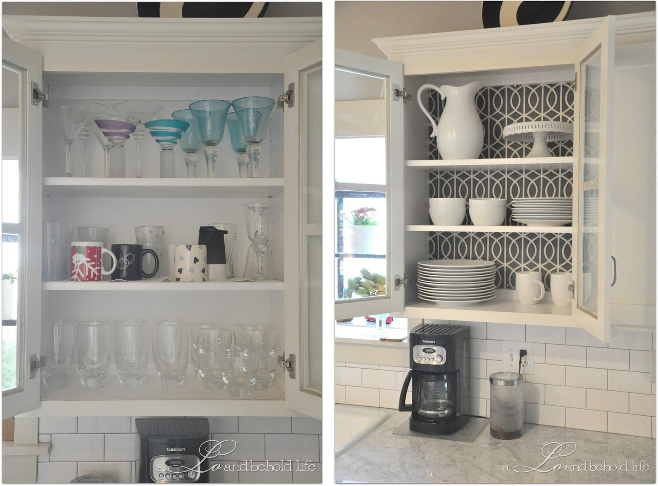 Remodelling Projects and Ideas for Cabinets