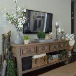 07-rustic-chic-living-room-ideas-homebnc