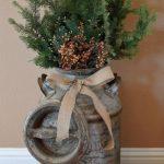 07-rustic-farmhouse-christmas-decor-ideas-homebnc