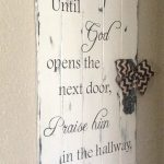 07-rustic-wood-sign-ideas-inspirational-quotes-homebnc