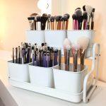 07-small-bathroom-storage-ideas-homebnc