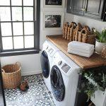 07-small-laundry-room-design-ideas-homebnc