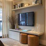 07-small-living-room-decor-design-ideas-homebnc