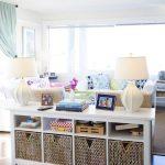 07-sofa-table-ideas-homebnc