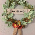 07-thanksgiving-decor-ideas-homebnc