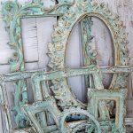 07-vintage-bedroom-decor-ideas-homebnc