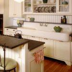07-vintage-kitchen-design-decor-ideas-homebnc