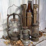 07-vintage-porch-decor-ideas-homebnc