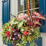 07-window-box-planter-ideas-homebnc