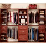 08-a-perfect-space-for-two-storage-solutions-homebnc